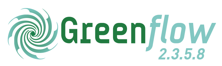 Greenflow2358